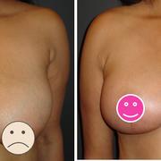 1ad08c80f4b4d DeVito Plastic Surgery - 29 Photos - Cosmetic Surgeons - 8591 E Bell ...