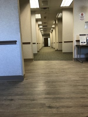 Attractive Social Security 1280 Pontiac Rd Pontiac, MI Social Security Counselors U0026  Reps   MapQuest