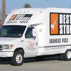 Photo Of Best Storage   Nacogdoches, TX, United States. Self Storage, ...