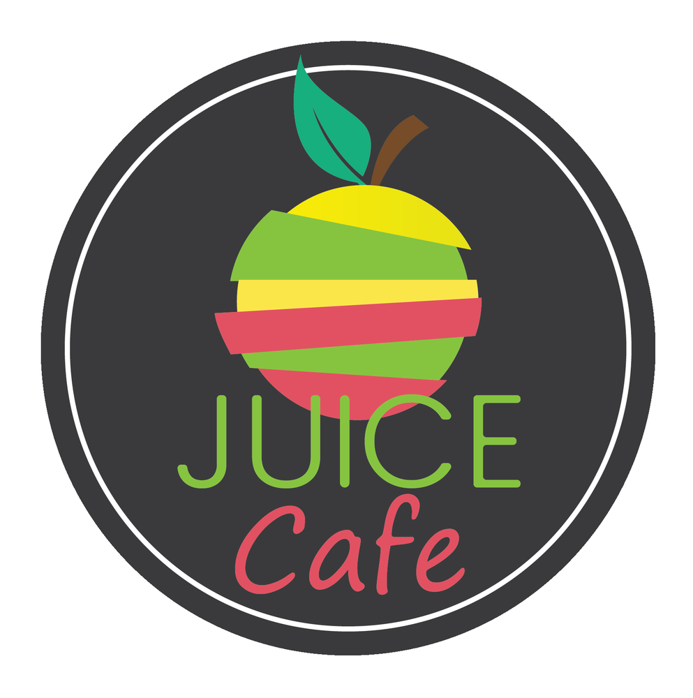 Juice Cafe: 164 N Hurstbourne Pkwy, Louisville, KY
