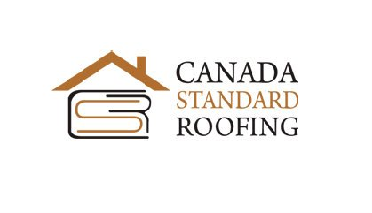 Photo Of Canada Standard Roofing   Toronto, ON, Canada. Canada Standard  Roofing Logo