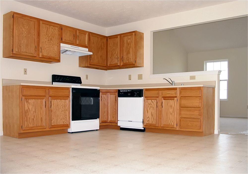 Absher Carpet Care: 12706 Trussum Pond Rd, Laurel, DE