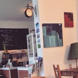 Müggelstraße Berlin conny conny closed 19 photos cafes müggelstr 22