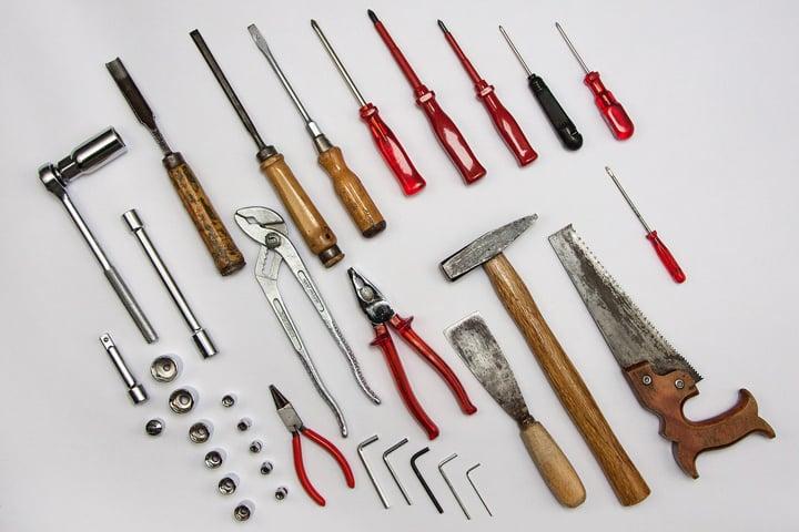 Doug's Handyman Service: Verona, WI