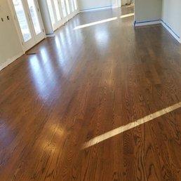 Photo Of Euro Style Flooring Solutions   Framingham, MA, United States.  Euro Style