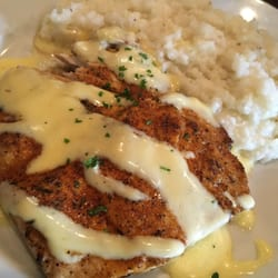 The Best 10 Restaurants In Pass Christian Ms Last Updated January