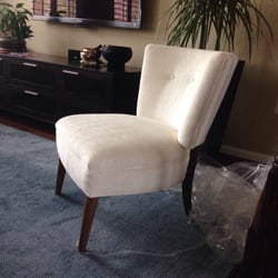 Best Upholstery Company Furniture Reupholstery 4530 Harford Rd Lauraville Baltimore Md Phone Number Yelp