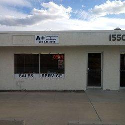 Best Run Flat Tires 2019 Top 10 Best Run Flat Tire Services in Lake Havasu City, AZ   Last