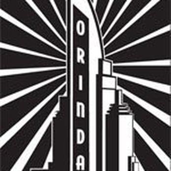 Photo Of Orinda Theatre Square Ca United States