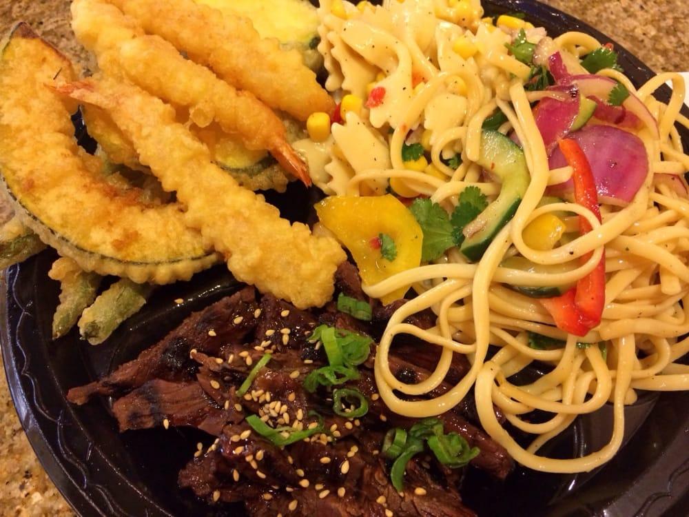 Sansai japanese grill 124 photos 168 reviews for Asian 168 cuisine