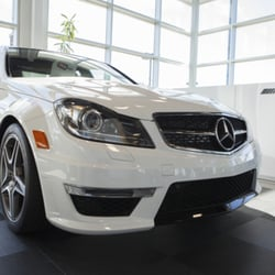 Foto De Mercedes Benz Of Nashville   Franklin, TN, Estados Unidos