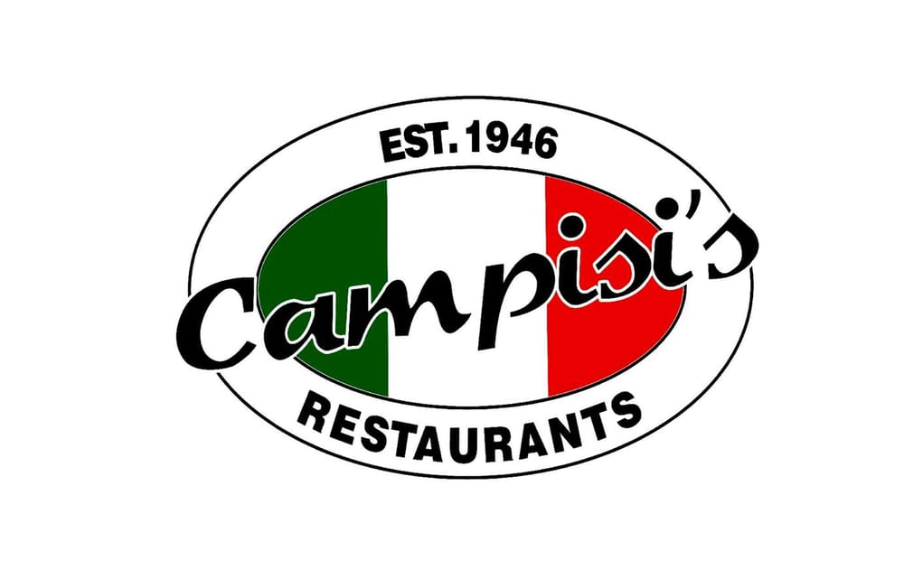 Campisi S Restaurant Fort Worth Tx