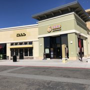 The Summit Reno >> The Summit Shopping Center 26 Photos 41 Reviews Shopping