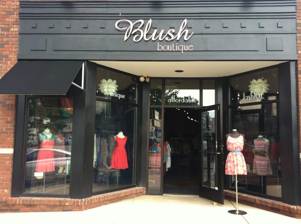 Boutique Storefront Www Pixshark Com Images Galleries
