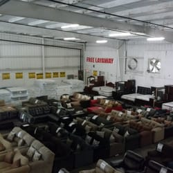 Marvelous Photo Of American Freight Furniture And Mattress   West Melbourne, FL,  United States