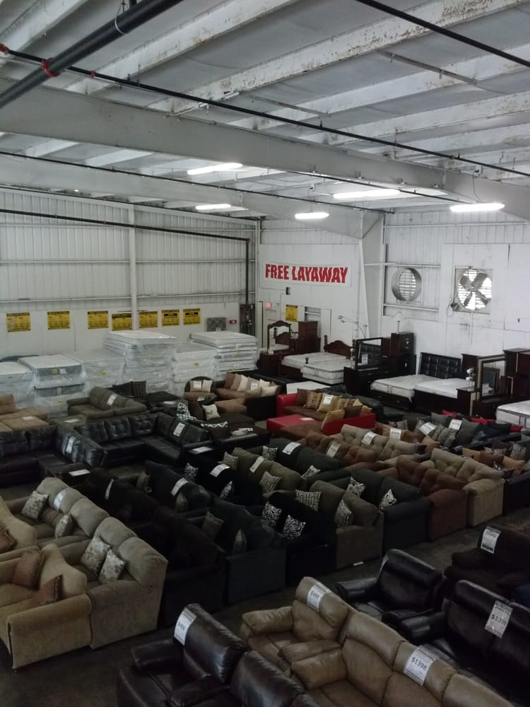 American Freight Furniture And Mattress Furniture Shops 7619 Ellis Rd West Melbourne Fl