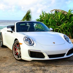Hawaii Luxury Car Rentals 10 Photos Car Rental 2025 Kalakaua