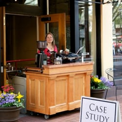 case study coffee portland Head to case study coffee in portland for a steaming cup of joe get online gratis thanks to case study coffee's complimentary wifiparking spaces are available.