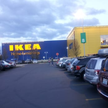 Ikea portland 264 photos 372 reviews furniture for Ikea portant