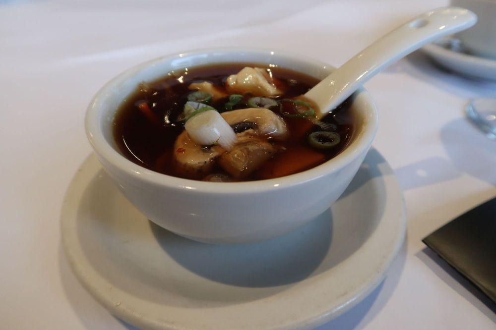 TAO Northern Chinese Cuisine