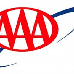 American Automobile Association Avon Insurance 35676