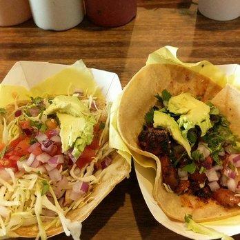 Oscar s mexican seafood 854 photos 1106 reviews for Oscars fish tacos san diego