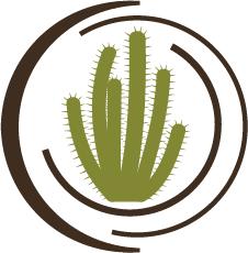 Desert Senita Community Health Center: 410 N Malacate St, Ajo, AZ