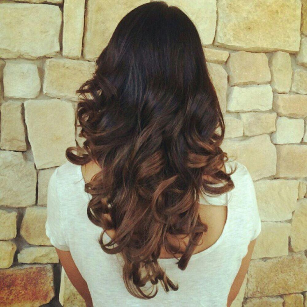 Olivia Jewell's Hair Studio: 1231 Austin Hwy, Terrell Hills, TX