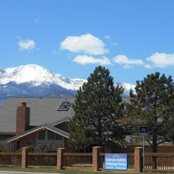 Colorado Institute of Massage Therapy - Massage Therapy ...