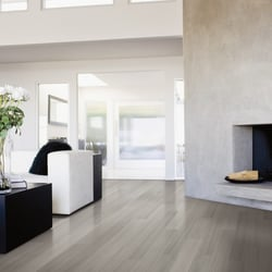 GEW Hardwood Flooring