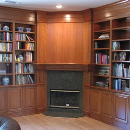 Photo Of Wood Furniture Specialties By Lowell   Fullerton, CA, United  States. Entertainment