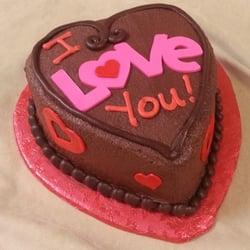Lucy S Cake Shop 47 Photos Amp 46 Reviews Bakeries