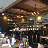 Good Photo Of Hutch American Kitchen + Bar   Chicago, IL, United States
