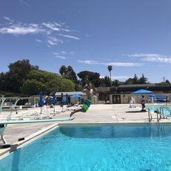 James Lemos Swim Center - 10 Photos & 23 Reviews - Swimming ...