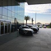 lexus of orlando - 28 photos & 19 reviews - auto repair - 5725 major