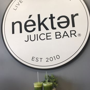 Nekter Juice Bar - Order Food Online - 216 Photos & 151
