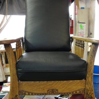 Furniture Upholstery Redlands Ca