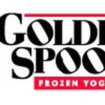 Golden Spoon Frozen Yogurt - CLOSED - 39 Reviews - Ice Cream ...