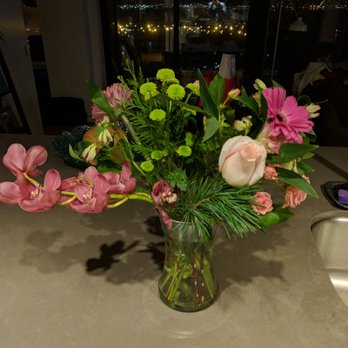 flowers by michael   photos   reviews  florists   w, Beautiful flower