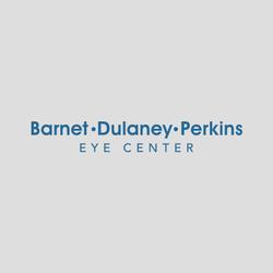 36339d760eb Barnet Dulaney Perkins Eye Center