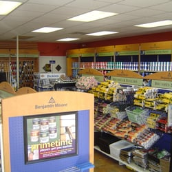Texas Paint Wallpaper Paint Stores 5529 W Lovers Ln