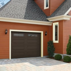 Photo of Upper Level Doors - Kingston ON Canada & Upper Level Doors - Get Quote - 13 Photos - Garage Door Services ...
