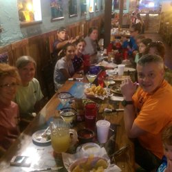 Photo Of El Rey Mexican Restaurant Mount Juliet Tn United States Awesome