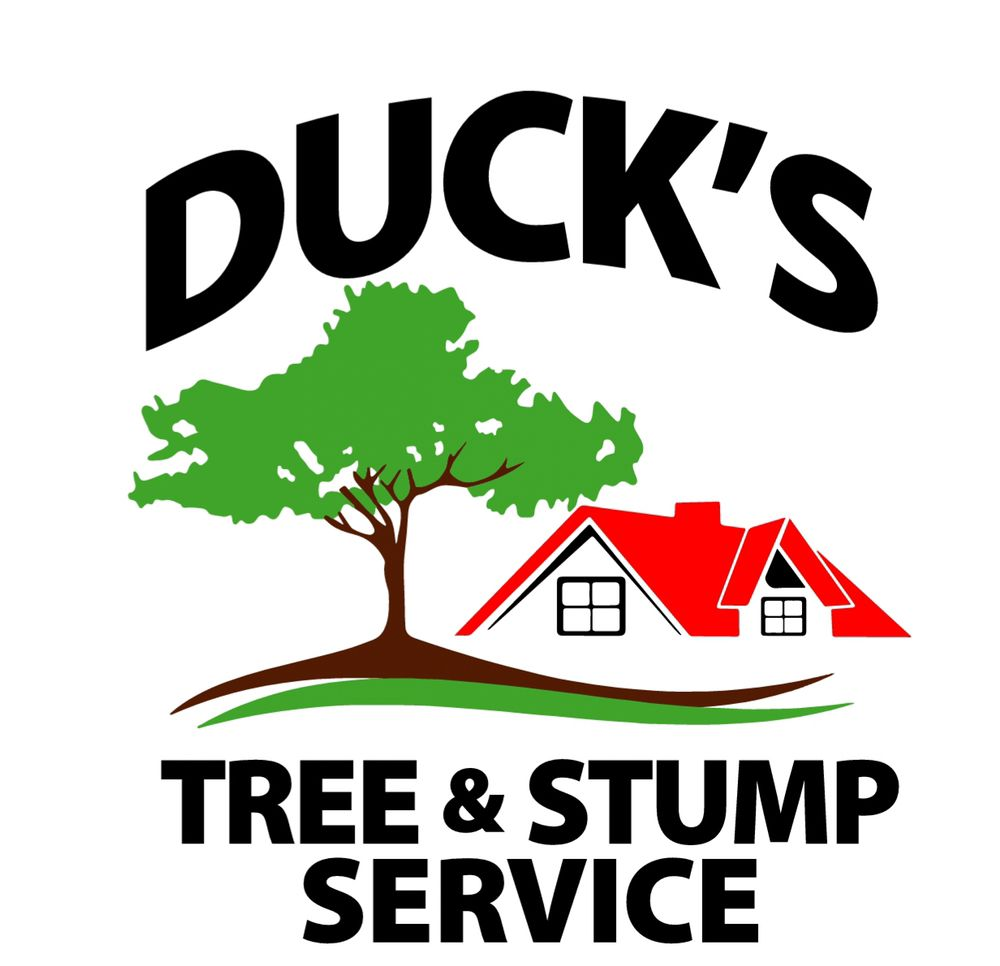 Duck's Tree & Stump Service: 820 5th St, Aurora, IL
