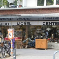 gebraucht m bel center charity shops paul roosen str 6 st pauli hamburg germany phone. Black Bedroom Furniture Sets. Home Design Ideas