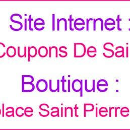 Photos for les coupons de saint pierre yelp - Www les coupons de saint pierre ...