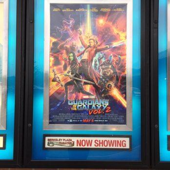 berkeley plaza theatre 7 14 photos amp 17 reviews cinema