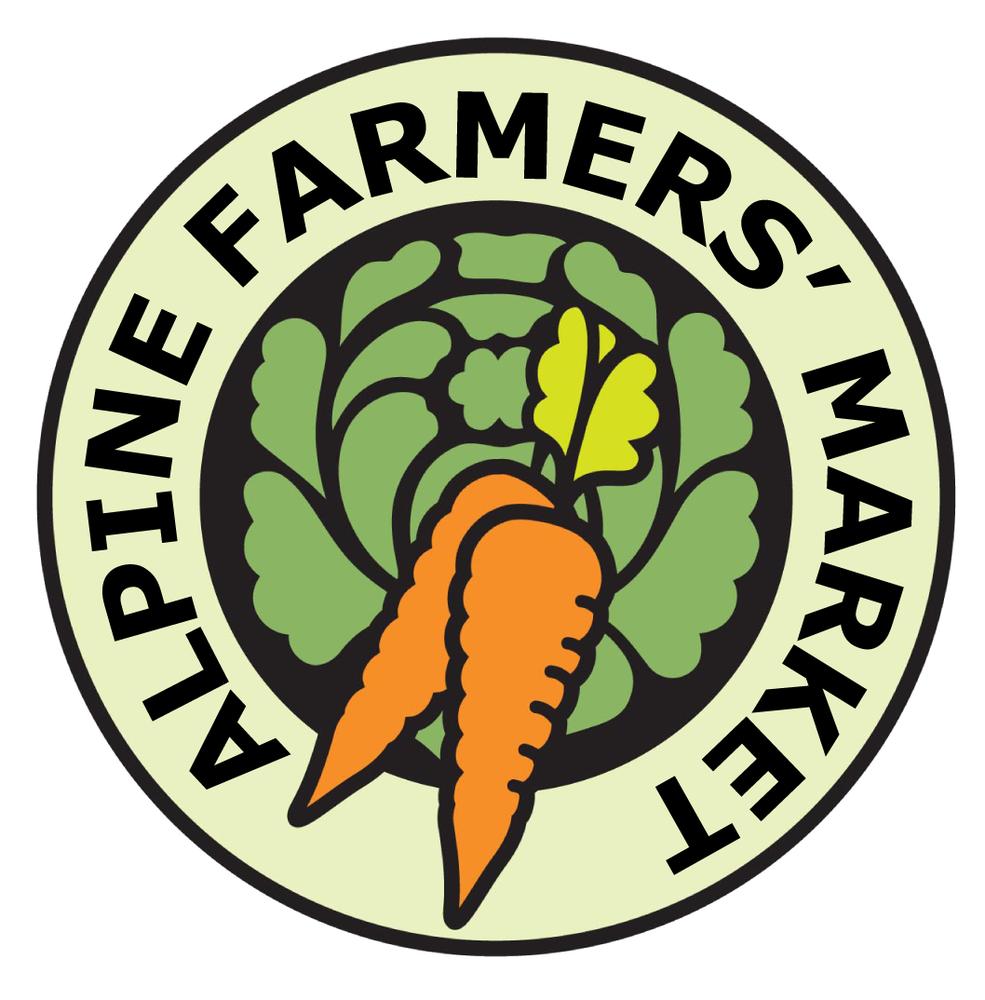 Alpine Farmers Market: 1929 Arnold Way, Alpine, CA
