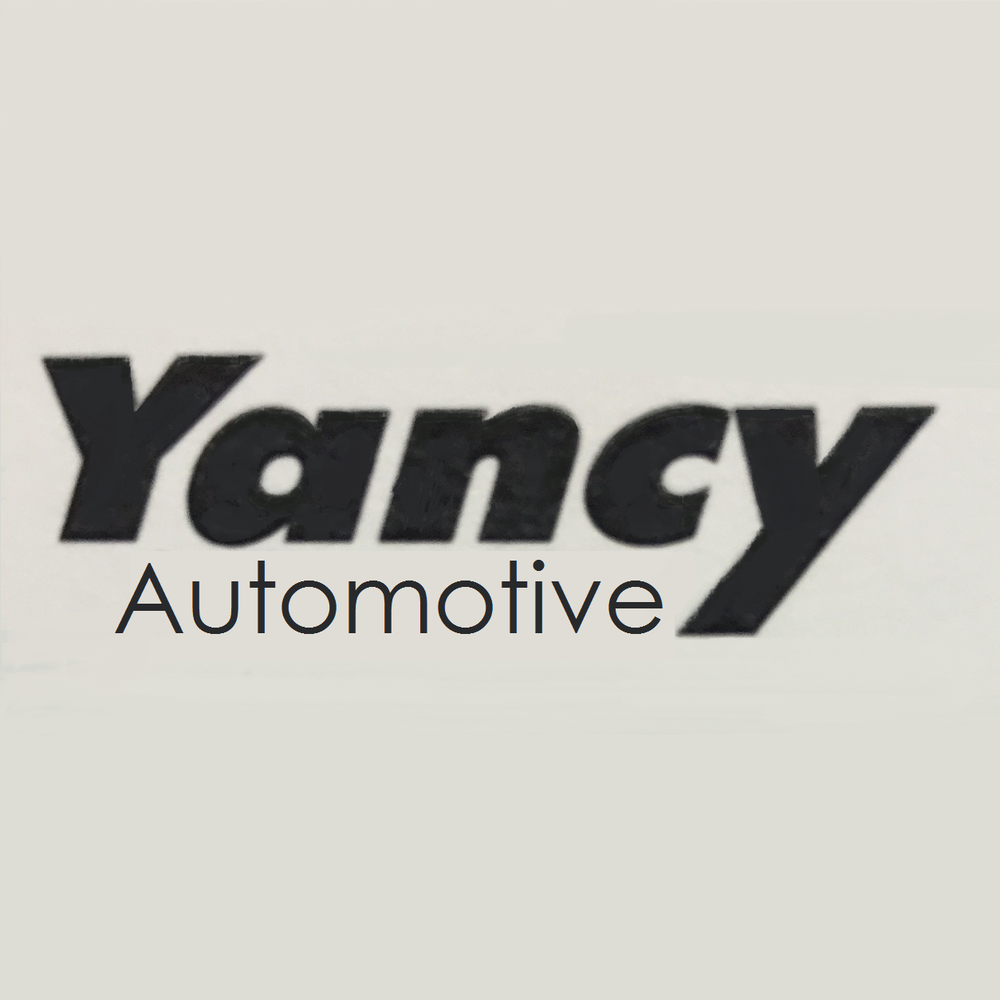 Yancy Automotive