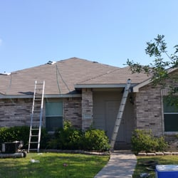 The Best 10 Roofing In Rockwall Tx Last Updated July